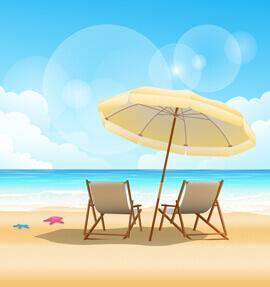 Urlaubsvertretung